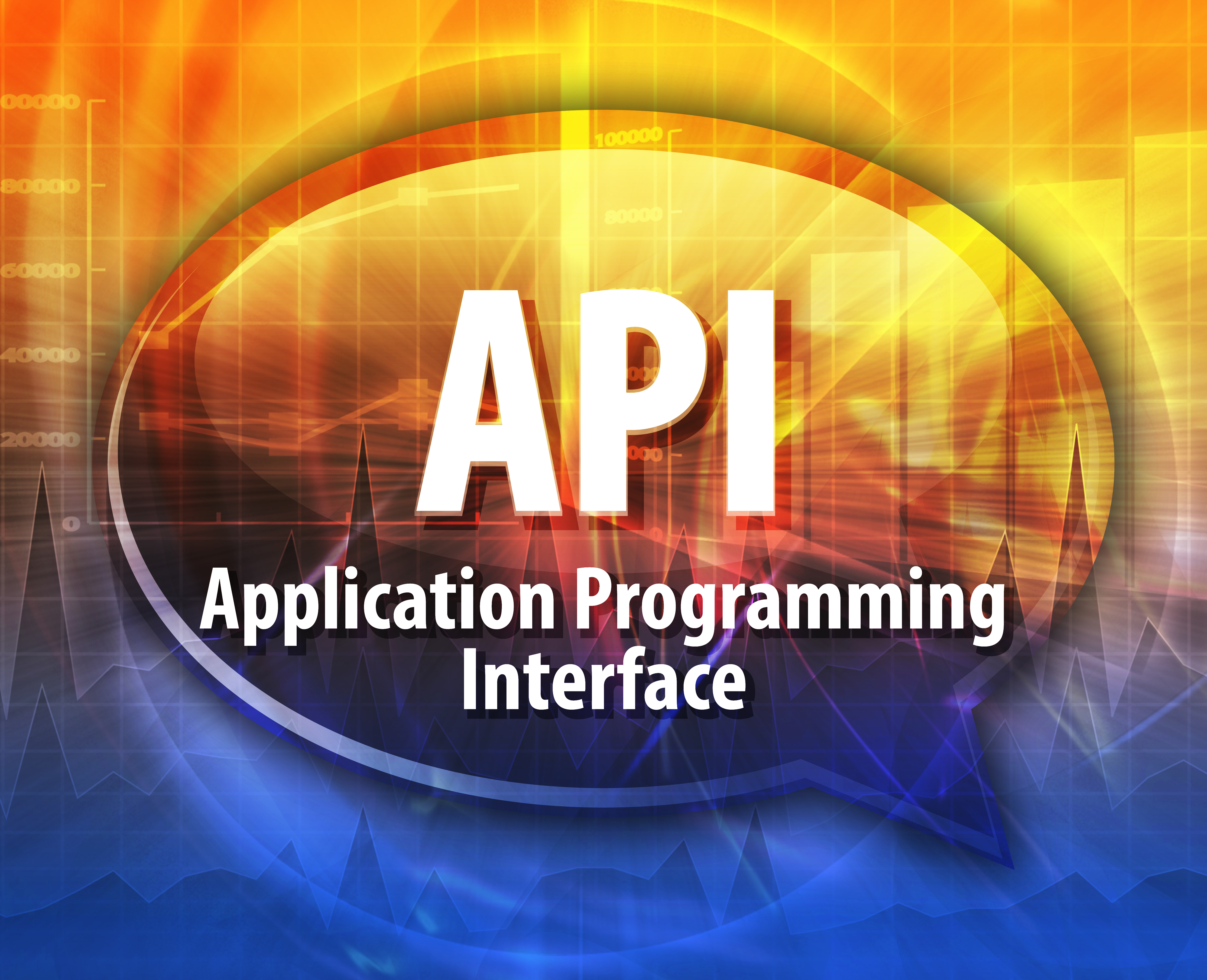First Party APIs Vs Third Party APIs   Find Latest Web and