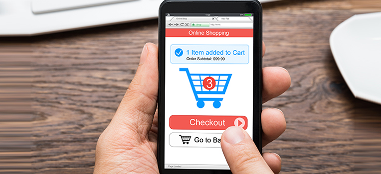 Make-the-Checkout-Safe-and-Simple