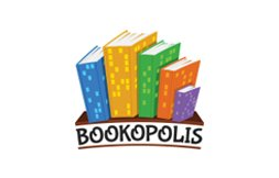 Bookopolis Mobile App